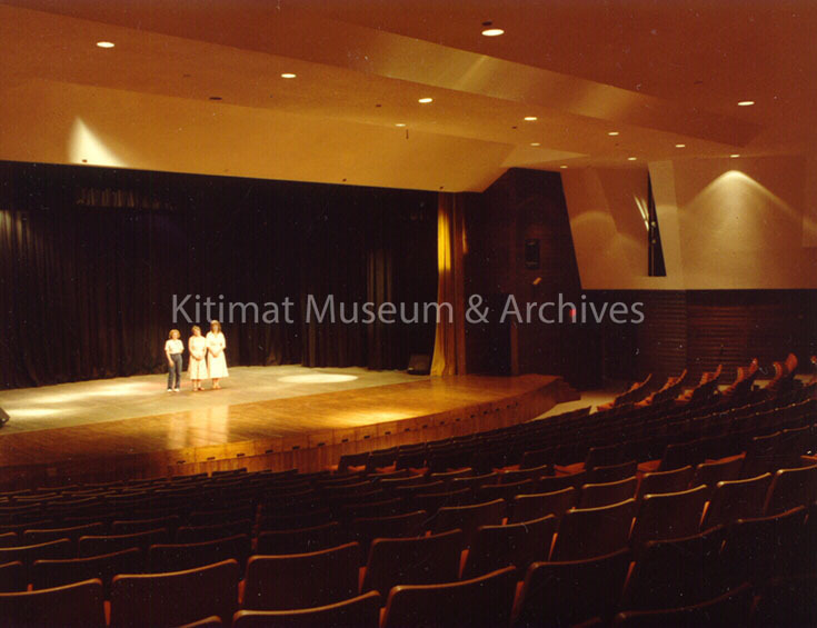http://collections.kitimatmuseum.ca/files/settling_in/1998.1.6557.jpg