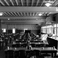 Smeltersite cafeteria
