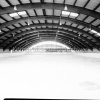 New Tamitik Ice Rink