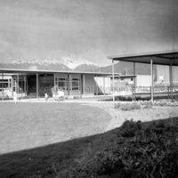 Kitimat Public Library